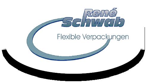 Schwab Header Logo